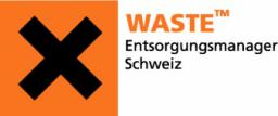 Logo-WasteSmall.jpg